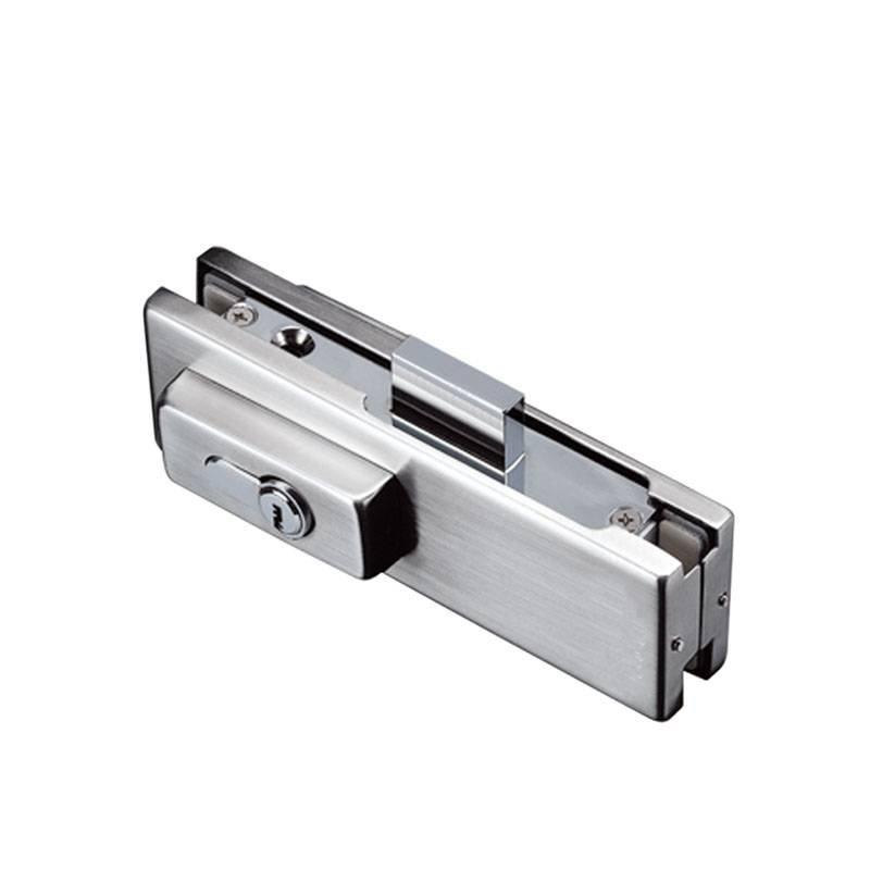 DT-050B锁夹