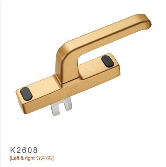K2608