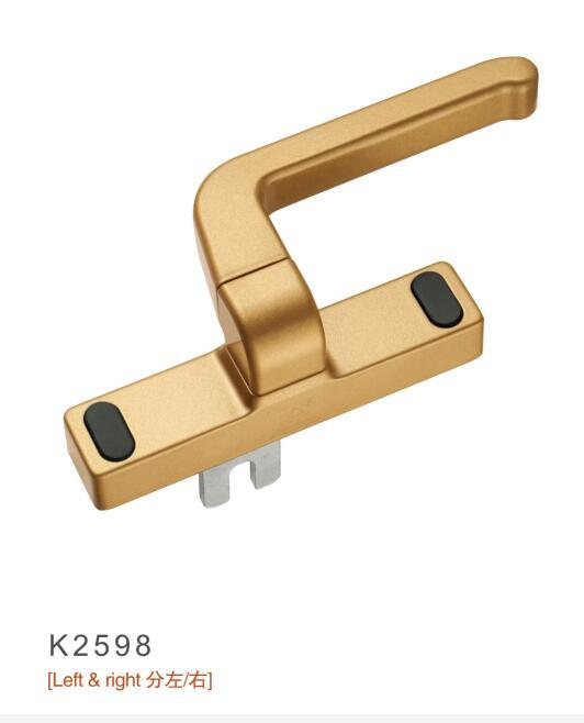 K2598