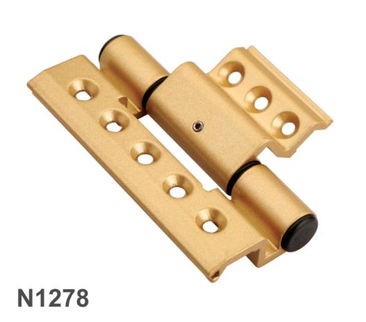 N1278